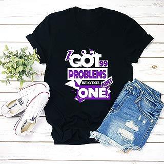 SNELOS Shirt to Match Jordan T shirt Hoodie for Men Women Unisex