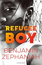 Best the refugee boy Reviews