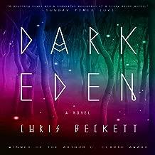 dark eden book