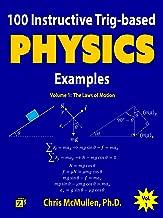 Best university physics 12th edition ebook Reviews