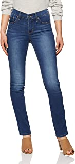 Levi's Women's 312 Shaping Slim , Decoy
