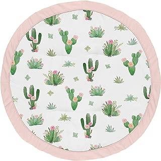 Best cloud island cactus Reviews