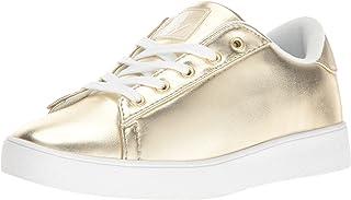 حذاء رياضي للأطفال Darcies من Nine West