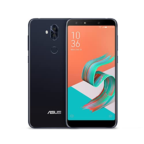 ASUS Mobile Phone: Amazon com