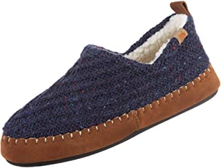 Acorn womens Camden Recycled Moc