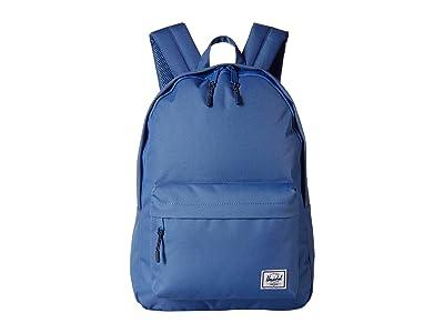 Herschel Supply Co. Classic (Riverside) Backpack Bags