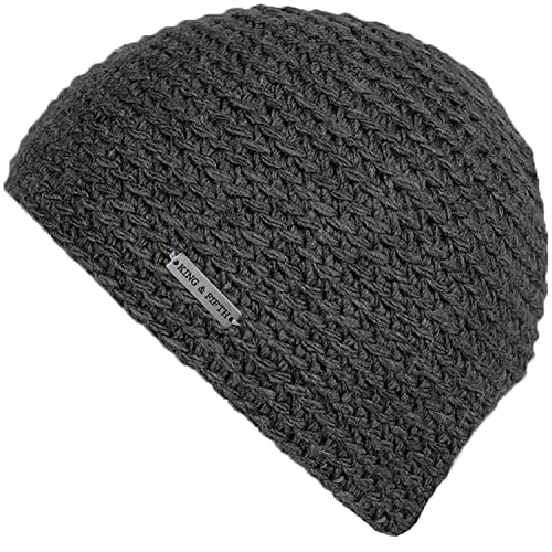 d4f94e7b2 Knitted Hats for Guys: Amazon.com