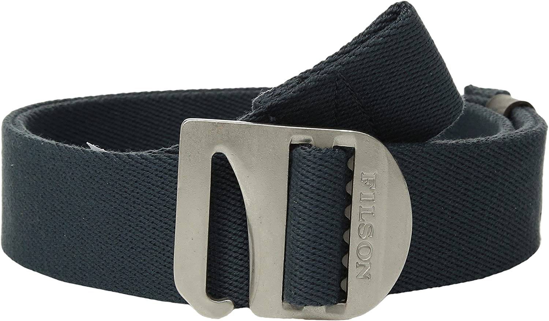 Filson Unisex Togiak Belt