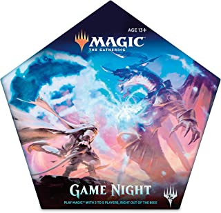 Best five color dragon deck Reviews