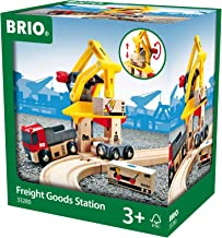 Best thomas and the freight cars set Reviews