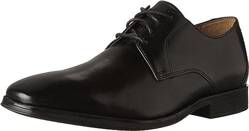 Clarks - - Herren Gilman Lace Schuh