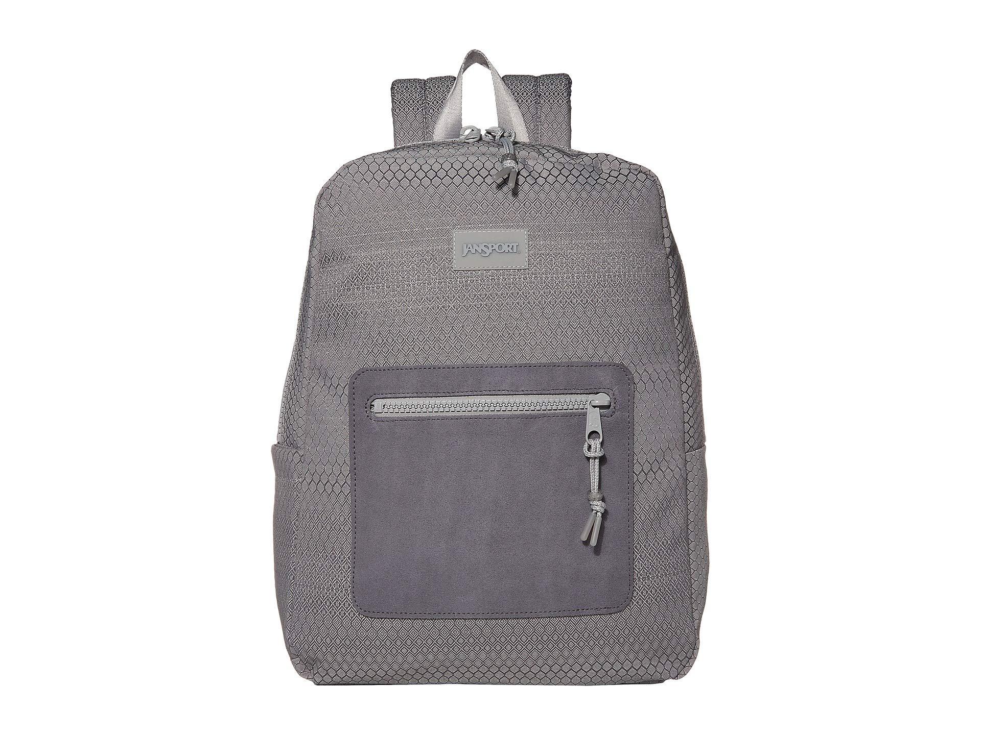 JanSport JanSport Ascent Super FX Backpack