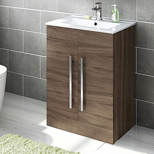 Prime Bathroom Sink Cabinets Amazon Co Uk Download Free Architecture Designs Scobabritishbridgeorg
