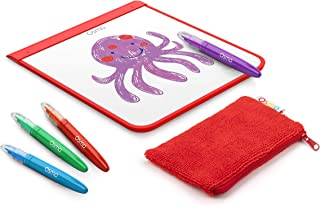 Osmo - Monster - Ages 5-10 - Bring Real-life Drawings to Life - For iPad or Fire Tablet - STEM Toy (Osmo Base Required - A...