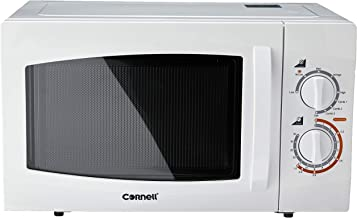 CORNELL Microwave Oven/Grill, 26 Litres
