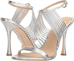 Imagine Vince Camuto - Raim 2