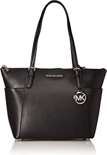michael kors knock off bags