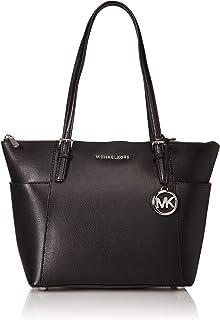 Michael Kors Jet Set Item, Sac main Femme, 8.9x22.9x35.6 centimeters (W x H x L)