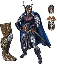 Avengers Marvel Legends Series 6-inch Marvel's Black Knight