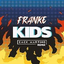 Kids (Zack Martino Remix)