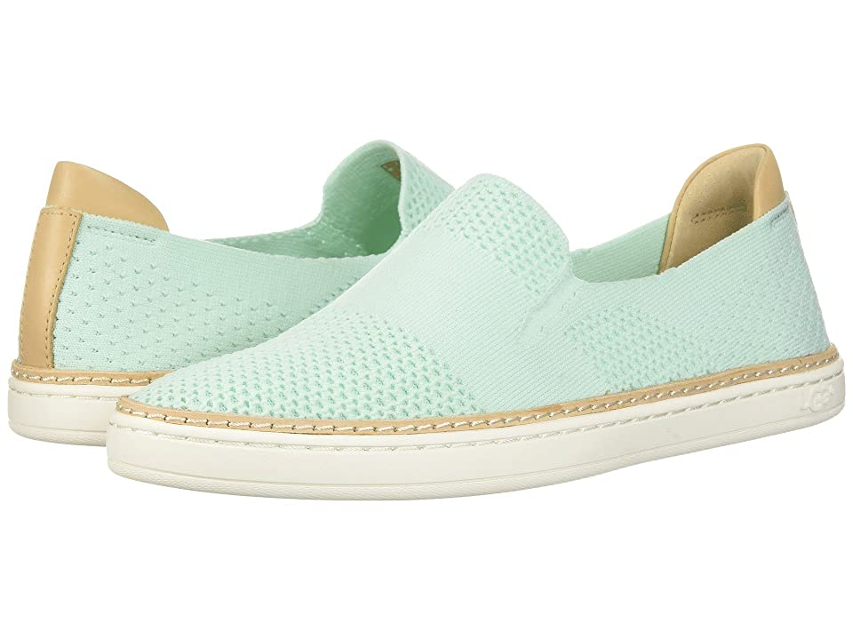 UGG Sammy (Aqua) Women