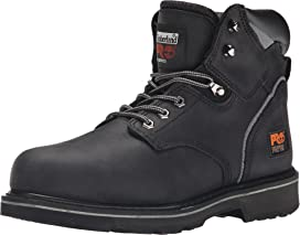 2c36f0bb6db Caterpillar 2nd Shift Steel Toe | Zappos.com
