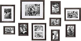 Best gallery wall kit Reviews