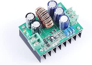 Best 72v power supply Reviews