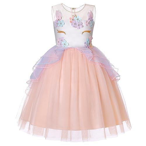 Plus Size Pageant Gowns: Amazon.com
