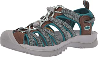 KEEN Whisper Women's Sandal