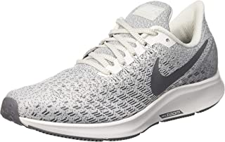 Amazon.com  NIKE Women s Shoes a0de782db