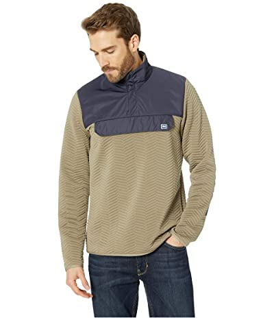 Helly Hansen Lillo Sweater (Fallen Rock) Men
