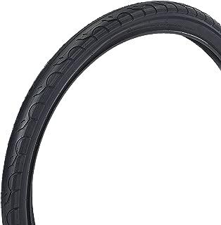 Kenda kwest k193 Tire