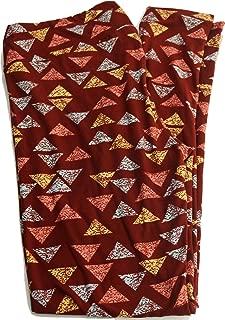 Mystery Print Grab Bag Tall and Curvy (TC) Leggings