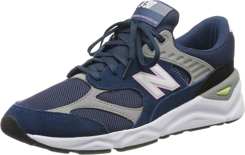 New Balance Men's X-90 Lifestyle Running Shoes