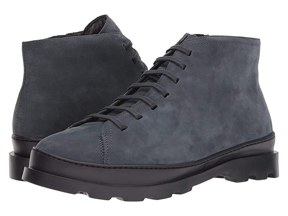 Camper Brutus K300175 (Dark Gray) Men