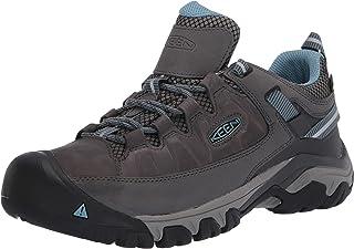KEEN Targhee 3 Low Height Waterproof voor dames Wandelen schoen