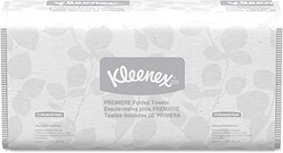 Best kleenex scottfold towels Reviews