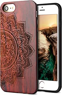 Best buddha iphone 8 case Reviews