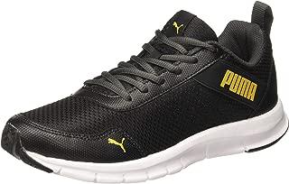 Puma Men's Movemax Idp Running Shoes