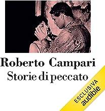 Storie di peccato: Morale sessuale nel cinema americano e italiano 1930-1968