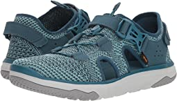 Teva - Terra-Float Travel Knit