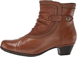 Cobb Hill Abbott Panel Boot