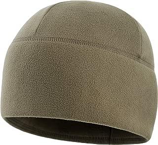 Best army fleece watch cap Reviews