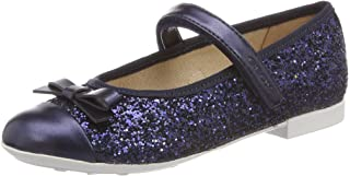 حذاء باليه مسطح للفتيات من جيوكس بلاي 46