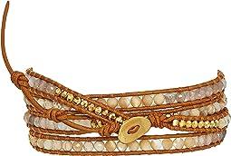 "32"" Wrap Bracelet"