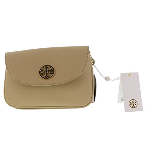 8d20c7de64a Tory Burch Robinson Saffiano Leather Cross-body Bag   Clutch Style No 33639
