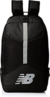 New Balance Game Changer Backpack, One Size