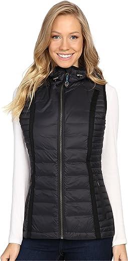 KUHL - Spyfire Hooded Vest