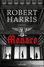 HARRIS ROBERT. - MONACO - HARR